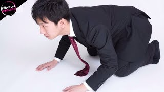 Video 6 Jasa Paling Aneh dan Gila di Jepang ini Bikin Geleng-Geleng Kepala MP3, 3GP, MP4, WEBM, AVI, FLV Agustus 2018