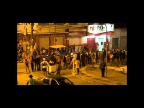 18/08/12 Capim Grosso - Carreata de Marcos e Mizael 65.mpeg