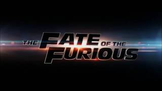 Nonton Fast and Furious 8 Trailer WW3 Illuminati Freemason Symbolism Film Subtitle Indonesia Streaming Movie Download