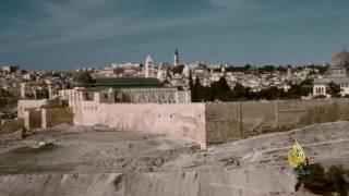 قبة الصخرة.. حكاية البناء والزخارف
