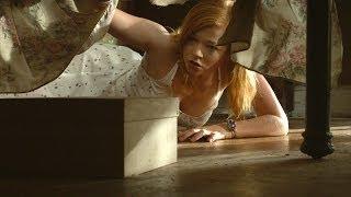 Nonton  Jessabelle  Trailer Film Subtitle Indonesia Streaming Movie Download