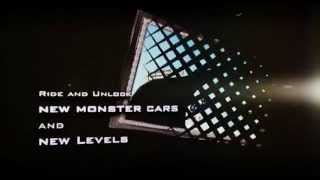 Monster Ride HD - Free Games YouTube video
