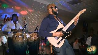 THE BEST OF KLASS LIVE EXTENTED VERSION IN ATL 2014