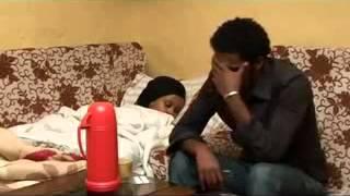 Arif YeFikir Zefen   Konjowa By Alemayehu Fantaalex Konjowa