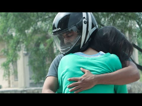 Kumar 21M - New Telugu Short Film by Smaran Reddy P