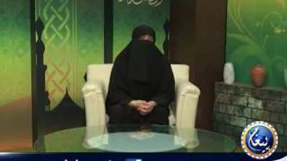 Ramzan Ki Bat Episode 8