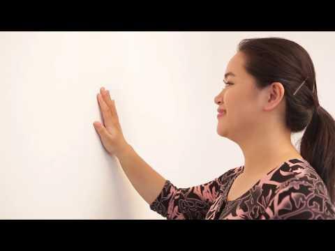 Giải pháp chống nóng từ tường thạch cao Vĩnh Tường