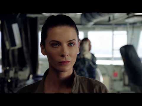 The Last Ship Season 4 Finale (Clip)