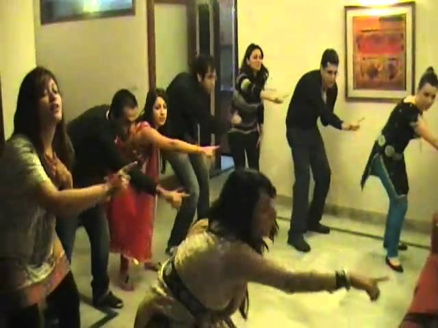 action replayy zor ka jhatka video song free download
