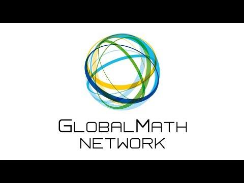 Global Math Network: Welcome to Bonn