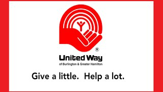 United Way – Math 456 Program