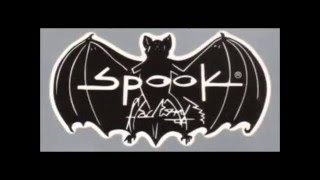 Download Lagu spook factory 5 aniversario Mp3