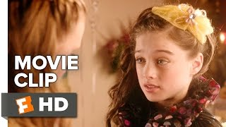 Nonton Molly Moon And The Incredible Book Of Hypnotism Movie Clip   You Re The Star   2015  Hd Film Subtitle Indonesia Streaming Movie Download