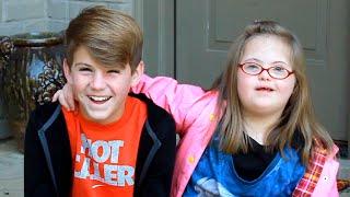 MattyB & Sarah's 2014 Christmas List
