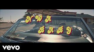 Video Davido - Nwa Baby MP3, 3GP, MP4, WEBM, AVI, FLV Agustus 2018