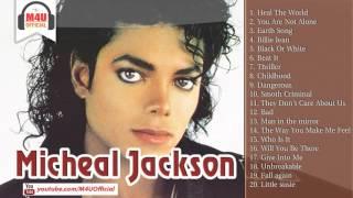 Video Micheal Jackson│Best Songs of Micheal Jackson Collection 2014│Micheal Jackson's Greatest Hits H264 1 MP3, 3GP, MP4, WEBM, AVI, FLV Januari 2018