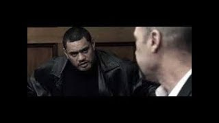 Phim H   P      Ng S  T Th     Contract Killers  2014 Hd  Thuy   T Minh