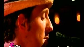 Jason Mraz - Mr Curiosity [Live version] (Traducción en Español)