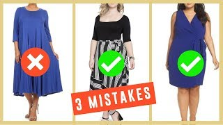 Video How To Hide Belly Fat & Clothes To Hide A Tummy MP3, 3GP, MP4, WEBM, AVI, FLV Juli 2019