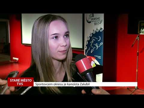 TVS: Sport 26. 3. 2018