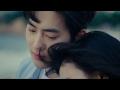수호 SUHO_낮에 뜨는 별(feat.레미) (From Drama '우주의 별이')_Music Video #2