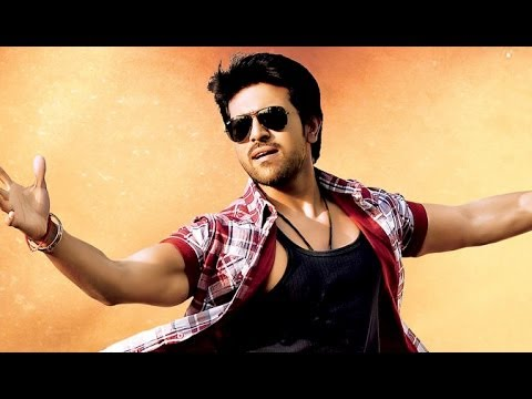 Racha Title Song With Lyrics || Racha Movie Songs || Ram charan, Tamanna