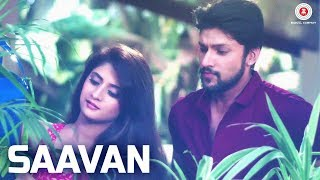 Presenting the official music video of Saavan sung by Jayant Danish Chhibber.Song - Saavan Singer, Lyricist & Music - Jayant Danish ChhibberArrangers/Programmers - Bibhuti GogoiCast - Shaurya Khare & Sadhvi SinghProducer - Jayant Danish ChhibberDirector - Sameer ChamadiyaMixed & Mastered By Utpal SharmaMusic on Zee Music CompanyConnect with us on :Twitter - https://www.twitter.com/ZeeMusicCompanyFacebook - https://www.facebook.com/zeemusiccompanyYouTube - http://bit.ly/TYZMC