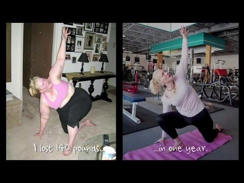 Yoga Burn Secrets For Women !!!