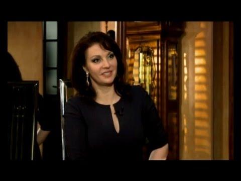 Наталья Толстая - Ревность. Понять и обезвредить