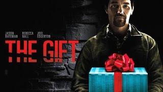 Nonton El Regalo (The Gift) - Trailer español Film Subtitle Indonesia Streaming Movie Download