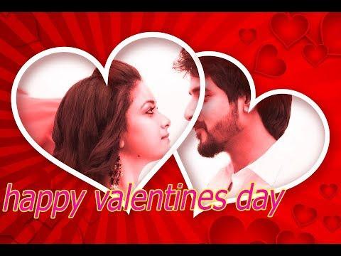 happy valentines day 💔