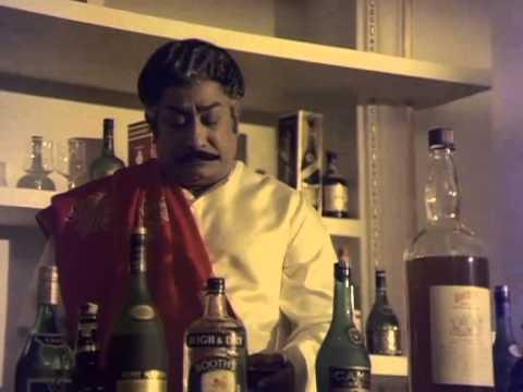 Video Bandham Pasa Bandham (Version 2) - Sivaji Ganesan, Kajal Kiran - Bandham - Tamil Classic Song download in MP3, 3GP, MP4, WEBM, AVI, FLV January 2017