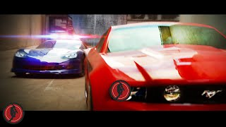 Nonton The Greatest R/C Car Chase Ever Film Subtitle Indonesia Streaming Movie Download