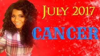 CANCER HOROSCOPE JULY 2017FREE FOR A YEAR DETAILS; http://www.stormiegrace.com/free-for-a-yearFREE FOR A YEAR DIRECT SCHEDULING: https://app.acuityscheduling.com/schedule.php?owner=11465551&appointmentType=3297189VISIT ME FOR YOUR ASTRO NEEDS AT WWW.STORMIEGRACE.COMFeel free to email and definitely like the Facebook. STORMIE GRACE. See you soon!BIRTHDAY (SOLAR RETURN) REPORT: https://app.acuityscheduling.com/catalog.php?owner=11465551&action=addCart&id=58786FULL CHART-https://app.acuityscheduling.com/catalog.php?owner=11465551&action=addCart&id=167635FULL CHART ANALYSIS BY VIDEO: https://app.acuityscheduling.com/catalog.php?owner=11465551&action=addCart&id=248187EMAIL READING- https://app.acuityscheduling.com/catalog.php?owner=11465551&action=addCart&id=144274MONTH BY MONTH PERSONAL BREAKDOWN VIDEO-https://app.acuityscheduling.com/catalog.php?owner=11465551&action=addCart&id=169746FACEBOOK-https://www.facebook.com/pages/Stormie-Grace/138693799515065?ref=hlFIND YOUR TRIBE GROUP ON FB: https://www.facebook.com/groups/232632710465654/https://twitter.com/StormieGrace08All my love everyone