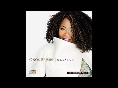 , title :'ONOS BRISIBI - Greater ( Official Audio)'