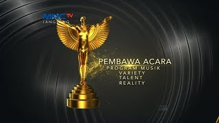 Download Video Raffi Ahmad | Pemenang Kategori Pembawa Acara Program Musik | PANASONIC GOBEL AWARDS 2017 MP3 3GP MP4