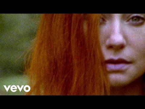 Tori Amos - Welcome To England (2009)