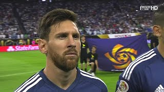 Video Lionel Messi vs USA (Copa America 2016) HD 720p - English Commentary MP3, 3GP, MP4, WEBM, AVI, FLV Oktober 2017