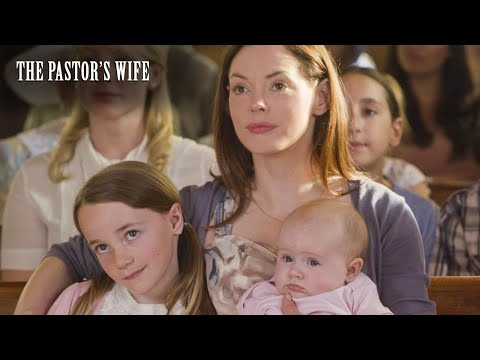 EP 13:  THE PASTOR'S WIFE (2011)