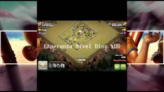 World PMG - Ataque Fail en Guerra(THE WALKING) Chopper san