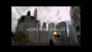 Video More Than A Bullet ( Chicago SouthSide Documentary) MP3, 3GP, MP4, WEBM, AVI, FLV Juli 2019