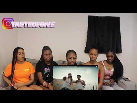 Migos - Need It (Official Video) ft. YoungBoy Never Broke Again | REACTION