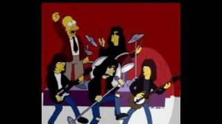 Las Mañanitas Estilo Rock (Pink Floyd)