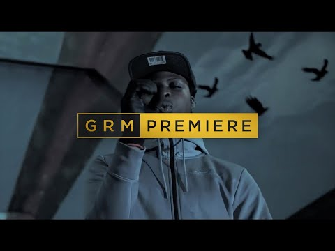 Abra Cadabra – Smoke [Music Video] | GRM Daily