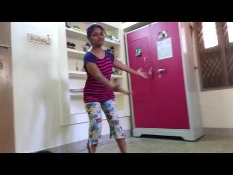 Video Makka kalanguthapa Tamil HD song download in MP3, 3GP, MP4, WEBM, AVI, FLV January 2017