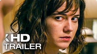 Nonton 10 Cloverfield Lane Trailer German Deutsch  2016  Film Subtitle Indonesia Streaming Movie Download