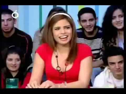 سكس لبناني