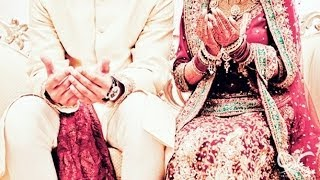 """Make Dua that I get married"" - Mufti Menk"