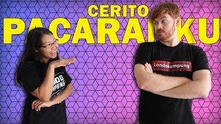 Video Cerita Pacaranku... MP3, 3GP, MP4, WEBM, AVI, FLV Juli 2019