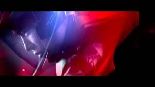 Nonton Gatchaman  2013    Teaser Trailer   Subtitled Film Subtitle Indonesia Streaming Movie Download